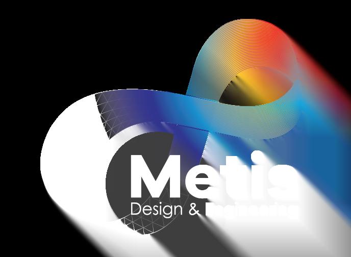METIS D&E